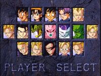 Dragon Ball Gt Final Bout For Pc Download Link