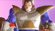 Dragonball Xenoverse 2017-9-22-18-18-12-433