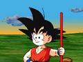 Goku(UB22)