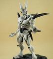 Model Kit OmegaShenron c