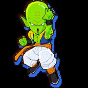 Prilin (Dragon Ball Fusions)