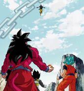SDBH Anime - Imagen 7