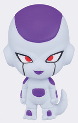 September2009FreezaMegaHouseCharaFortunealrightAttackfreezaseries