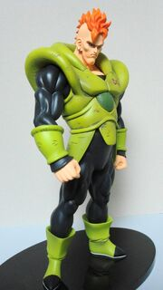 Android16-Scultures-a