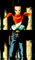 Android17FutureDVDnv.png