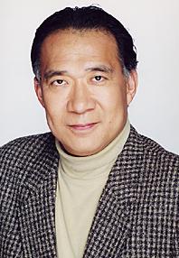 Daisukegori