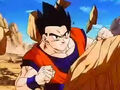 Dbz249(for dbzf.ten.lt) 20120505-11563975