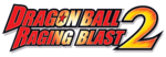 Dragon Ball Z Raging Blast 2