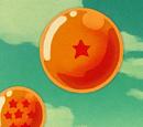 Frieza Strikes!