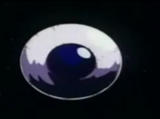 Nave espacial de Tullece