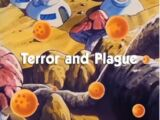 Terror and Plague