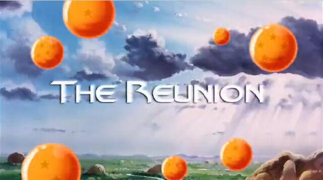 File:The Reunion2.jpg