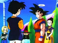 Dbz233 - (by dbzf.ten.lt) 20120314-16353843