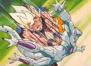 Goku-vs-freezer-606135