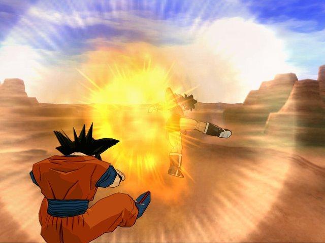 File:Goku Turles 4 Budokai Tenkaichi 2.jpg