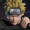 Naruto Jump Force