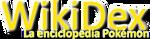 Wikidex Wiki