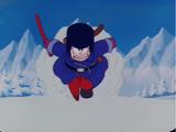Dragon Ball épisode 035