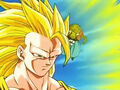 DBZ - 230 - (by dbzf.ten.lt) 20120311-16114875