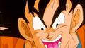 Demon Goku