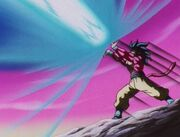 DragonballGT-Episode039 386