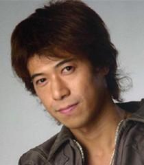 Eijihanawa