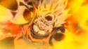 FlameSSGokuHandRaised1(BoG)