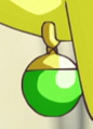 GreenPotara