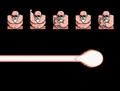 MaxPowerKameha(DB3)