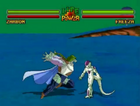 MonsterFormZarbon(UB22)