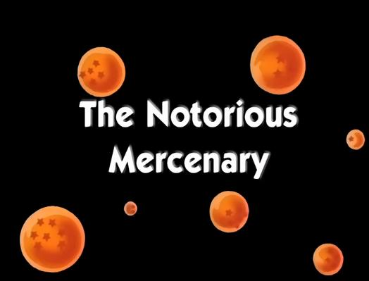 File:Notoriousmercenary.jpg