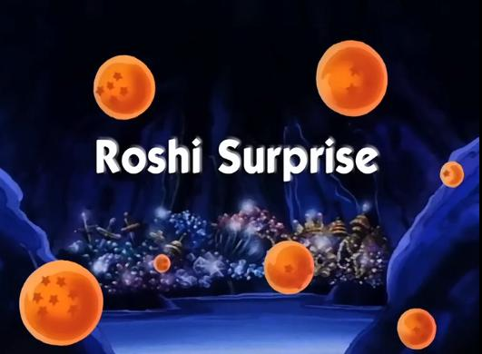 File:Roshisurprise.jpg