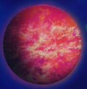 200px-Planet Vegeta
