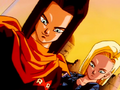 Android17and18FutureVsFutureTrunks.png