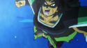 Broly New