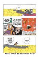 Cap205 - Página j