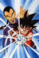 Dragon ball019