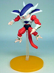 Freezaform3unifive