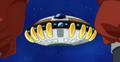 FriezaShip(DBH13)