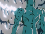 Dragon Ball GT épisode 20
