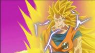 Galeria Goku 2