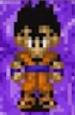 Gohan (Clone)