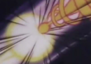 Piccolo slug 10