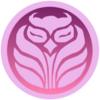 Univers 1 (Symbole)