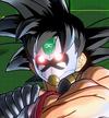 Bardock Xeno Personaje XV2