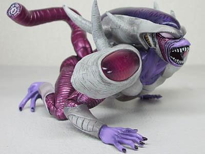 File:Creatures-SPG.jpg
