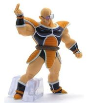 Nappa-SP2-SuperFight