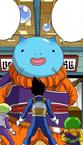 Pyabara Manga Main