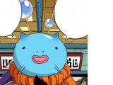 Pybara