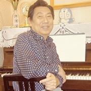 Shunsuke Kikuchi 2
